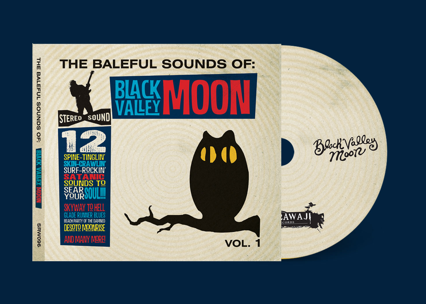 SRW095-Black-Valley-Moon-promo6 black-valley-moon-the-baleful-sounds-of-black-valley-moon-vol-1 | news | news