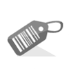 barcode product category - SHARAWAJI.COM