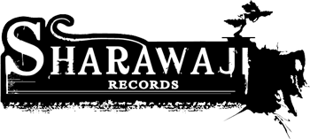 sharawajilogo1 010010 video -  Sharawaji Records | Sharawaji.com