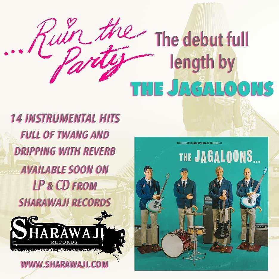 Jagaloons_Promo news | news | Table